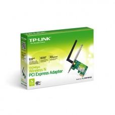 Сетевая карта TP-Link TL-WN781ND