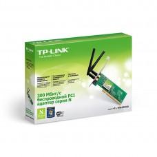 Сетевая карта TP-Link TL-WN851ND