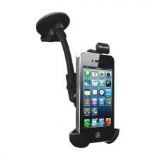 Автомобильный держатель для телефона Deluxe DC-GU1