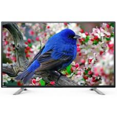 "Телевизор Toshiba 55"" 55U7750EV 4K SMART TV ULTRA HD WiFi 3840x2160 16:9, DVB-T/C/T2 3xHDMI2.0"