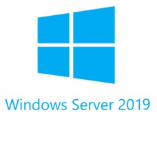 P73-07797 Microsoft
