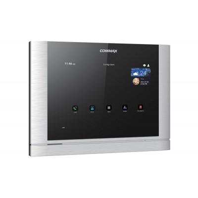 Монитор видеодомофона Commax CIOT-700ML