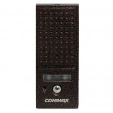 Вызывная панель COMMAX - DRC-4CPN2(SIL)