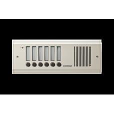 COMMAX JNS-6KO,