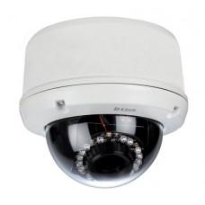 Внешняя IP-камера D-Link DCS-6510