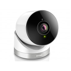Внешняя IP-камера D-Link DCS-2670L