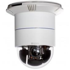 Внутренняя IP-камера D-Link DCS-6616