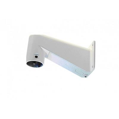 Кронштейн для камеры D-Link DCS-32-4