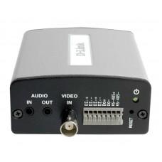 Видеорегистратор D-Link DVS-310-1