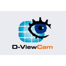 Программное обеспечение для камер D-Link DCS-100