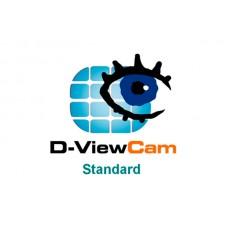 Программное обеспечение для камер D-Link DCS-210