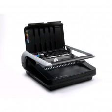 Переплетная машина GBC CombBind C366, Black