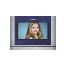 IP Монитор Commax CAV-70MGX+ для видеодомофона Android с технологией IoT