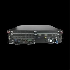 NVD1205DH-4i-4K
