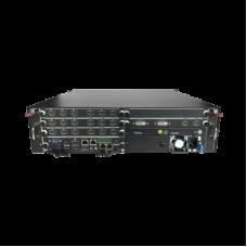NVD2105DH-4i-4K