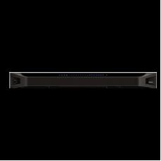 NVS0104DH-4K