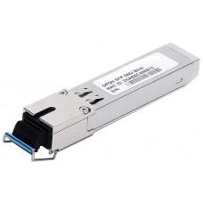 GBIC-трансивер D-Link DPN-100