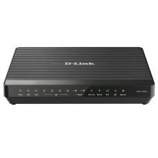 VoIP шлюз D-Link DPN-144DG