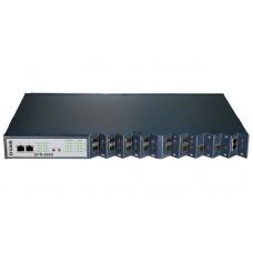Управляемый коммутатор D-Link DPN-6608