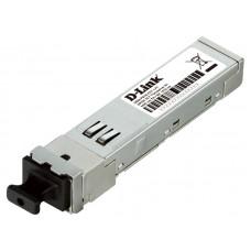 Трансивер GPON D-Link DEM-PB1S-OLT