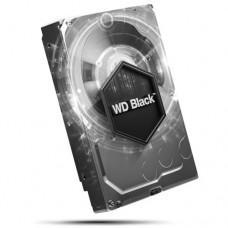 "Внутренний жесткий диск Western Digital BLACK 4TB SATA 3.5"" 7200RPM 64Mb"