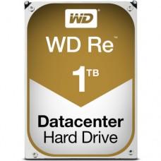 "Внутренний жесткий диск Western Digital Re 1TB SATA 3.5"" 7200RPM 128Mb"