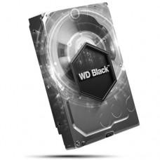 "Внутренний жесткий диск Western Digital BLACK 1TB SATA 3.5"" 7200RPM 64Mb"