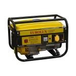 Электрогенератор G3600A Eurolux 64/1/37 HUTER