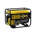 Электрогенератор G6500A Eurolux 64/1/42 HUTER