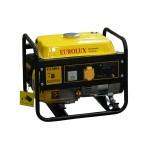Электрогенератор G1200A Eurolux 64/1/35 HUTER