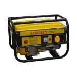 Электрогенератор G2700A Eurolux 64/1/36 HUTER