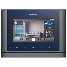 COMMAX -  CIOT-700M - Android, HD, Технология - IoT