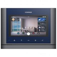 IP Монитор Commax CIOT-1020M для видеодомофона Android HD с технологией IoT