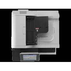 МФУ HP LaserJet Enterprise 700 M725dn