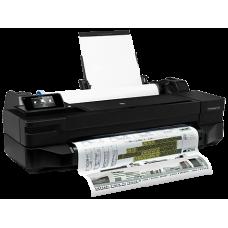 Плоттер HP Designjet T120 ePrinter (CQ891A)