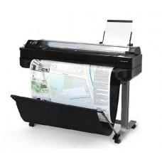 Плоттер HP Designjet T520 ePrinter (CQ893A)