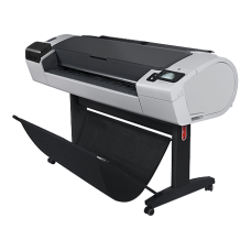 Плоттер HP Designjet T795 ePrinter (CR649C)