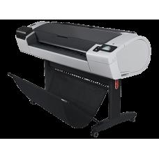 Плоттер HP Designjet T795 ePrinter (CR649C)