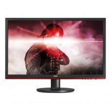 """Монитор 21.5"""" AOC G2260VWQ6, Black-Red"""