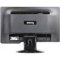 """Монитор 19.5"""" BenQ GL2023A"""