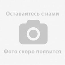 """Настольное крепление для монитора Arm Media LCD-T02, 15""""-32"""""""
