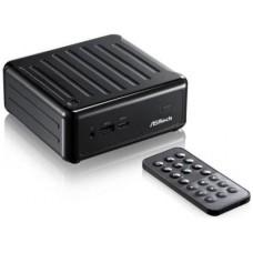 Компьютер ASRock Beebox N3010 (90P2-6B00350)