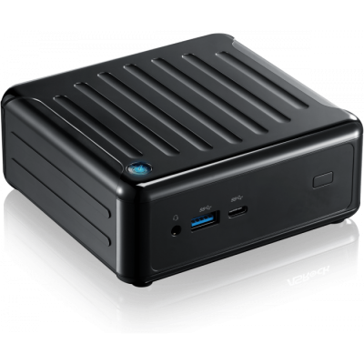 Компьютер ASRock Beebox-S 7200U (90P2-6B004J0)