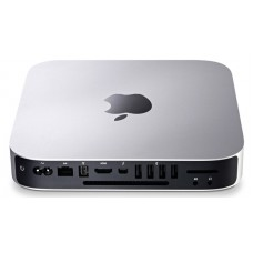 Компьютер Apple Mac Mini (MGEM2)