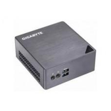 Компьютер GigaByte Brix s GB-BKi3HA-7100