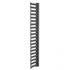 Шкаф для сетевого оборудования NetShelter SX 48U, ширина 750 мм, глубина 1200 мм, черные боковые панели