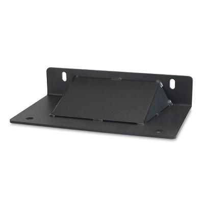 Стабилизирующая пластина для шкафа NetShelter SX 600 мм / 750 мм