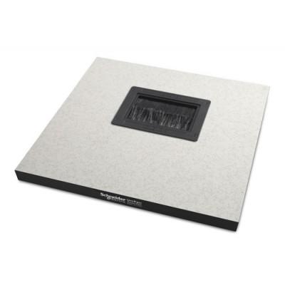 KoldLok® Интегрированная прокладка для фальшпола (10 шт.)