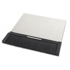KoldLok® Расширенная прокладка для фальшпола (10 шт.)