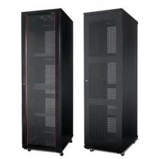 Шкаф серверный SHIP CO 601.6824.24.100